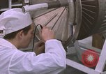 Image of Spacecraft assembly United States USA, 1960, second 20 stock footage video 65675023320