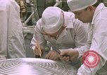 Image of Spacecraft assembly United States USA, 1960, second 41 stock footage video 65675023320