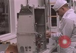 Image of Spacecraft assembly United States USA, 1960, second 45 stock footage video 65675023320