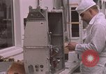 Image of Spacecraft assembly United States USA, 1960, second 47 stock footage video 65675023320