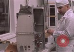 Image of Spacecraft assembly United States USA, 1960, second 48 stock footage video 65675023320