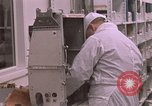Image of Spacecraft assembly United States USA, 1960, second 52 stock footage video 65675023320