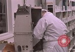 Image of Spacecraft assembly United States USA, 1960, second 53 stock footage video 65675023320
