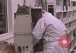 Image of Spacecraft assembly United States USA, 1960, second 54 stock footage video 65675023320