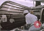 Image of Spacecraft assembly United States USA, 1960, second 10 stock footage video 65675023321