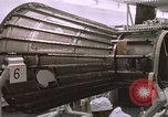 Image of Spacecraft assembly United States USA, 1960, second 16 stock footage video 65675023321