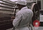 Image of Spacecraft assembly United States USA, 1960, second 25 stock footage video 65675023321