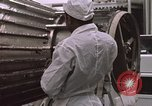 Image of Spacecraft assembly United States USA, 1960, second 26 stock footage video 65675023321