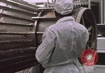 Image of Spacecraft assembly United States USA, 1960, second 27 stock footage video 65675023321