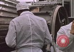 Image of Spacecraft assembly United States USA, 1960, second 32 stock footage video 65675023321