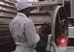Image of Spacecraft assembly United States USA, 1960, second 37 stock footage video 65675023321