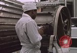 Image of Spacecraft assembly United States USA, 1960, second 38 stock footage video 65675023321