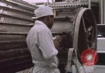 Image of Spacecraft assembly United States USA, 1960, second 39 stock footage video 65675023321