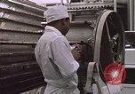 Image of Spacecraft assembly United States USA, 1960, second 41 stock footage video 65675023321