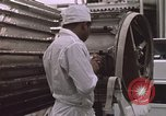 Image of Spacecraft assembly United States USA, 1960, second 48 stock footage video 65675023321