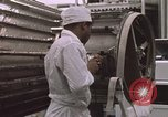 Image of Spacecraft assembly United States USA, 1960, second 50 stock footage video 65675023321