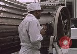 Image of Spacecraft assembly United States USA, 1960, second 51 stock footage video 65675023321
