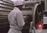 Image of Spacecraft assembly United States USA, 1960, second 52 stock footage video 65675023321