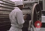 Image of Spacecraft assembly United States USA, 1960, second 53 stock footage video 65675023321