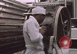 Image of Spacecraft assembly United States USA, 1960, second 54 stock footage video 65675023321
