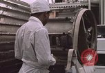 Image of Spacecraft assembly United States USA, 1960, second 55 stock footage video 65675023321