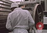 Image of Spacecraft assembly United States USA, 1960, second 56 stock footage video 65675023321