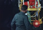 Image of Astronaut Gordon Copper United States USA, 1960, second 12 stock footage video 65675023325