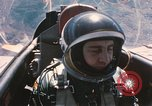 Image of Astronaut Virgil Grissom California United States USA, 1960, second 2 stock footage video 65675023334