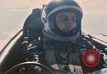 Image of Astronaut Virgil Grissom California United States USA, 1960, second 23 stock footage video 65675023334