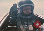 Image of Astronaut Virgil Grissom California United States USA, 1960, second 24 stock footage video 65675023334