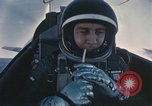Image of Astronaut Virgil Grissom California United States USA, 1960, second 39 stock footage video 65675023334