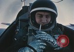 Image of Astronaut Virgil Grissom California United States USA, 1960, second 42 stock footage video 65675023334
