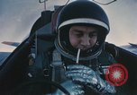 Image of Astronaut Virgil Grissom California United States USA, 1960, second 46 stock footage video 65675023334