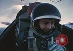 Image of Astronaut Virgil Grissom California United States USA, 1960, second 51 stock footage video 65675023334