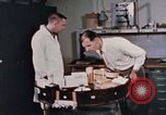 Image of Pioneer 5A satellite Cape Canaveral Florida USA, 1960, second 2 stock footage video 65675023338