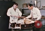 Image of Pioneer 5A satellite Cape Canaveral Florida USA, 1960, second 6 stock footage video 65675023338