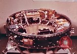 Image of Pioneer 5A satellite Cape Canaveral Florida USA, 1960, second 33 stock footage video 65675023338