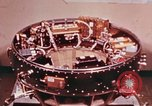 Image of Pioneer 5A satellite Cape Canaveral Florida USA, 1960, second 34 stock footage video 65675023338