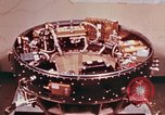 Image of Pioneer 5A satellite Cape Canaveral Florida USA, 1960, second 35 stock footage video 65675023338
