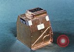 Image of Pioneer 5A satellite Cape Canaveral Florida USA, 1960, second 51 stock footage video 65675023338