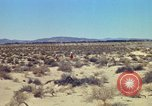 Image of Astronauts survival training Stead Air Force Base Nevada USA, 1960, second 45 stock footage video 65675023341