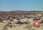 Image of Astronauts survival training Stead Air Force Base Nevada USA, 1960, second 46 stock footage video 65675023341