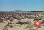 Image of Astronauts survival training Stead Air Force Base Nevada USA, 1960, second 47 stock footage video 65675023341