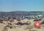 Image of Astronauts survival training Stead Air Force Base Nevada USA, 1960, second 48 stock footage video 65675023341