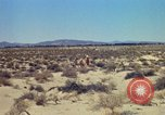 Image of Astronauts survival training Stead Air Force Base Nevada USA, 1960, second 56 stock footage video 65675023341