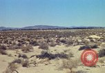 Image of Astronauts survival training Stead Air Force Base Nevada USA, 1960, second 58 stock footage video 65675023341