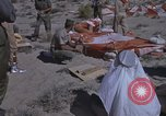 Image of Astronauts survival training Nevada United States USA, 1960, second 22 stock footage video 65675023343