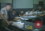 Image of Astronauts survival training Nevada United States USA, 1960, second 5 stock footage video 65675023344