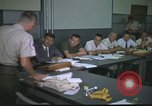 Image of Astronauts survival training Nevada United States USA, 1960, second 12 stock footage video 65675023344