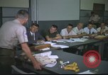 Image of Astronauts survival training Nevada United States USA, 1960, second 15 stock footage video 65675023344